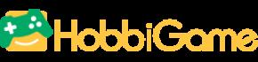 Hobbi Game