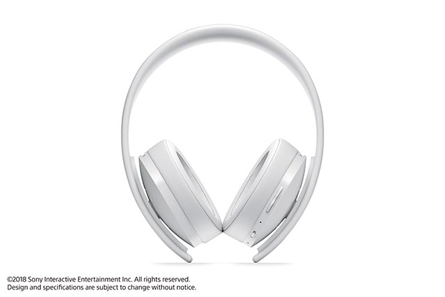 ps4 Headphones