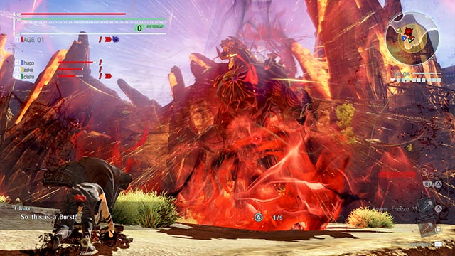 GODEATER3
