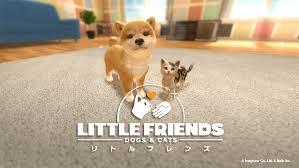 littlefriends