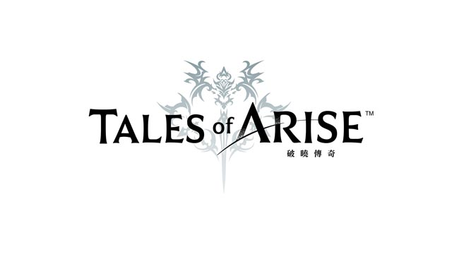 PS4, XB1, Steam, 破曉傳奇, Tales of Arise,