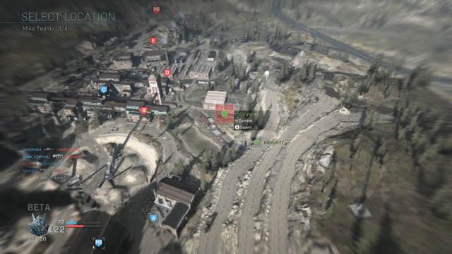Call of Duty: Modern Warfare, 決勝時刻︰現代戰爭, PS4, XB1, PC,